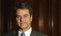 Người Brazil nắm ghế Tổng giám đốc WTO