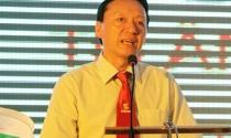 Chủ tịch Sabeco: 'Hãy trả quyền làm thị trường cho chúng tôi'