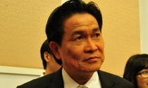 Cựu chủ tịch Sacombank không còn là 'đại gia'