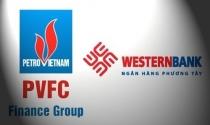 Hợp nhất Westernbank và PVFC