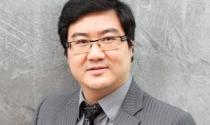 Nguyễn Thu Phong, Tổng Giám đốc CTCP kiến trúc xây dựng Nhà Vui: Sáng tạo cả từng góc khuất