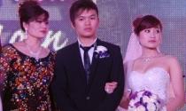 Nữ đại gia 'đám cưới triệu đô' tiết lộ nghiệp kinh doanh