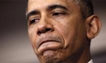 Obama sẽ bị luận tội?