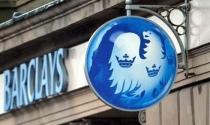 200.000 nhân viên ngân hàng Anh mất việc