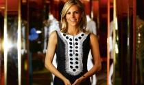 Bảy bài học của nữ tỷ phú thời trang dành cho doanh nhân