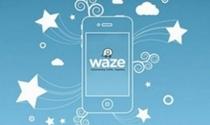 """Hàng loạt ông lớn công nghệ """"xâu xé"""" Waze"""