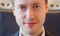 Tỉ phú trẻ tuổi của Nga gây sốc với kế hoạch 'bất tử'
