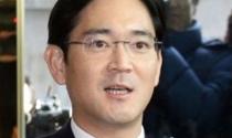 Chủ tịch Samsung xin lỗi vụ gian lận điểm thi