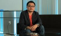 Cựu CEO nhomMua: Viết tiếp câu chuyện kinh doanh trực tuyến