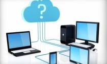 Mười câu hỏi cần đặt ra trước khi chọn nhà cung cấp điện toán đám mây