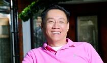 Nguyễn Lâm Viên: Chia sẻ để không sống trong đe đoạ và sợ hãi