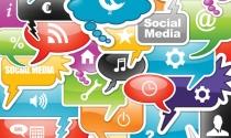 Những quan niệm sai lầm về tiếp thị bằng truyền thông xã hội