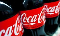 """Coca Cola vào VN: """"Không phải cuộc đổ bộ bột phát, thiếu tính toán"""""""