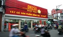 DAISO - Mô hình sống khỏe nhờ bán hàng đồng giá tại Việt Nam