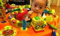 Dịch vụ cho thuê đồ chơi hút khách