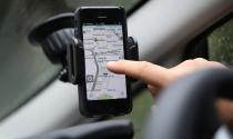 Google mở hầu bao mua Waze trị giá 1,1 tỷ