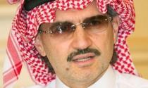Hoàng tử Ả Rập Saudi kiện Forbes vì xếp hạng người giàu