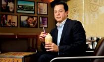Ông Andrew Nguyễn : Tôi không chạy theo Starbucks