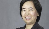 Tư duy nhiệm kỳ, đừng làm CEO ngân hàng Việt