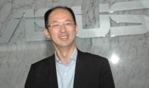ASUS sẽ được biết đến là nhà sản xuất tablet, smartphone