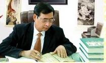 Bắt tạm giam Chủ tịch Tập đoàn Bảo Long