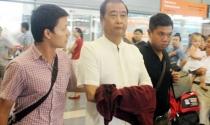 Con trai chủ tịch Bảo Long: 'Bố tôi không có khiếu kinh doanh'