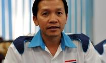 Đại gia dầu khí Thái Lan muốn thâm nhập thị trường Việt Nam