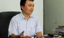 'Hợp đồng chuyển nhượng Bảo Long - Bảo Sơn quá sơ sài'