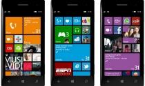 Microsoft chi đậm cho việc phát triển Windows Phone