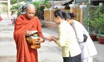 Những doanh nhân Việt thành đạt mang phận phật tử