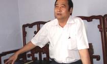 """Thực chất """"thương vụ"""" tranh cãi Bảo Long - Bảo Sơn"""