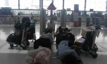 """Vụ bỏ rơi 700 khách du lịch: Đối tác của Travel Life nói """"cũng bị bà Khánh lừa"""""""