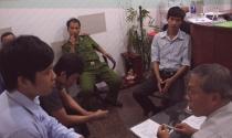 Công ty bỏ rơi 700 khách ở Thái Lan còn nợ đối tác gần 50.000 USD
