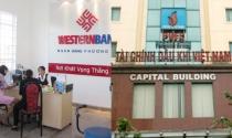 Đề án hợp nhất PVFC và WesternBank đã được NHNN chấp thuận
