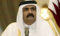 Quốc vương Qatar sẽ trao quyền kế vị cho con trai