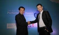 TGĐ Mekong Communications: 'Digital marketing chưa phát triển xứng tầm'