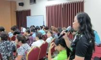 Travel Life bồi thường khách Việt bị bỏ rơi ở Thái Lan