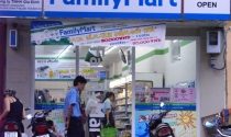 Trùm 'phá bĩnh' độc chiếm chuỗi siêu thị gia đình Việt