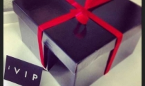 Dịch vụ tặng quà bí ẩn cho giới siêu giàu giá 3 tỷ