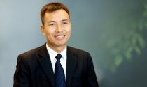 M&A ngành dầu khí: Cơ hội và thách thức