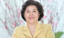 Tổng giám đốc Vinamilk Mai Kiều Liên: 'Không đi theo xu hướng đám đông'