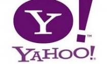 Yahoo khai tử dịch vụ đối đầu với anh cả Google