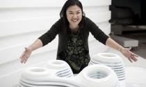 Bài học của nữ tỷ phú tự thân Trung Quốc