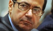 'Kho' vàng của tỷ phú Paulson mất hàng trăm triệu USD