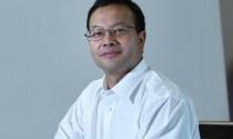 'Lời tự thú' của ông chủ tín dụng đen Trung Quốc