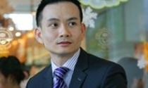 Thương hiệu Việt: Giữ cho mạnh, bán cho được giá