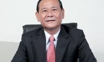 Tổng giám đốc Saigon Food: 'Mình trọng người, người sẽ trọng mình!'