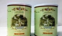 Vụ sữa Danlait: Doanh nghiệp đòi bồi thường 1,2 tỷ đồng