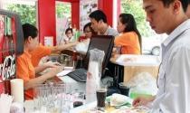 Đại gia 'fast food' Mỹ chen nhau vào Việt Nam