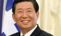 Tân Chủ tịch COSCO không có đường lùi